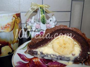 Торт Слоновая слеза