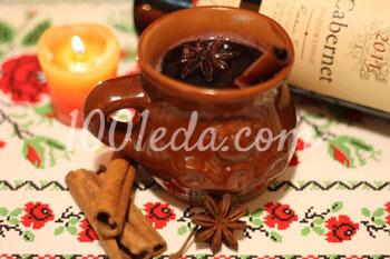 Извар с медом и бадьяном: рецепт с пошаговым фото